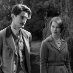 Frantz: Ozon and Niney at their best
