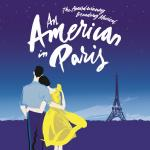 """An American in Paris"" finds its way to London"