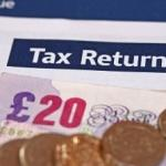 10 Tips to Pay Less Tax