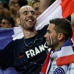 "Euro 2016: 5 best places to watch ""Les Bleus"" in London!"