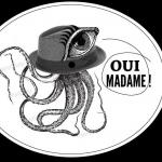 Oui Madame: French cuisine meets East End hype