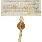 "800th anniversary of Magna Carta: ""Magna Carta and the Déclaration des Droits de l'Homme et du Citoyen: Past, Present and Future"""