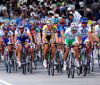 The Tour de France: Ready, steady…partez!