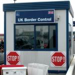 'Passport, please': Border control to be reinstated in Europe?