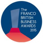 "The ""Franco-British Business Awards 2015"" distinguished La Belle Assiette, Décathlon and Société Générale"