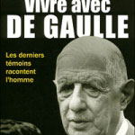 July Book Selection by the French Bookshop