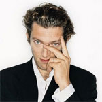 Mathieu Amalric, Vincent Cassel, Guillaume Canet, Mathieu Kassovitz: Who do you prefer?