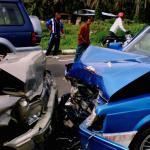 Victim of an accident abroad: why you should and how you can pursue your claim in England?
