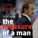 Encounter with Vincent Lindon: between pride and humility