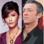 Favourite French actor and actress: The verdict