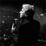 Alain Bashung dies of lung cancer