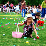 Easter: Origins and Traditions