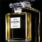 Chanel no 5:  A fragrance like no other