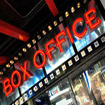 Box Office 2009 : a national movie in favour.