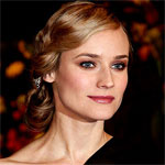 "Interview with Diane Kruger on ""Anything for her"""