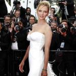 Cannes 2011 : a promising festival