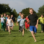 Best Languages Schools and Summer Camps for Teenagers