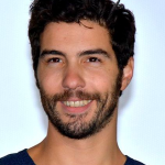 Tahar Rahim, a natural actor specialising in tortured characters