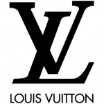 The Most Luxurious Store in the World: Louis Vuitton Maison
