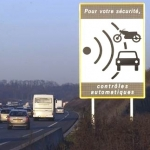Radars : A  new system put in place in France this summer