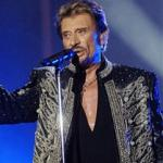 Johnny Hallyday: more come-backs than Frank Sinatra?