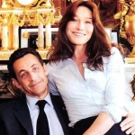 Carla Bruni-Sarkozy : Angel or Devil ?