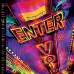Enter the Void : review and interview with Gaspar Noé