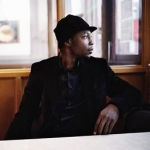 Concert Review : Mc Solaar's performance at Queen Elizabeth Hall