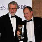 Franco-British Business Awards : and the winners are...