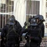 French nursery hostage drama ends safely
