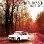 CD Release. Yann Tiersen : Dust Lane