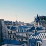 Paris Mayor at war with renters over short-lets via Airbnb
