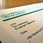 How to pay less tax for your company in England?