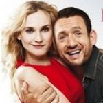 A Perfect Plan with Dany Boon and Diane Kruger