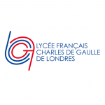Baccalauréat 2017 - Results for Lycée Charles de Gaulle - London