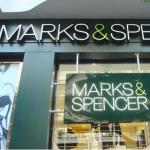 Marks & Spencer, the return of the prodigal son!