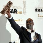 Cesar 2015: our favourites and our predictions
