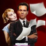 Populaire: Interview with Romain Duris, Déborah François and Régis Roinsard
