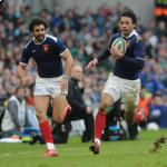 Rugby : 2011 Six Nations Tournament Barometer