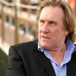 Depardieu on CNN: I'm not a monster, I'm just a man who needed a pee