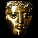 Haneke's Amour triumphs at the BAFTA Awards
