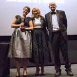 Dheepan crowned London's Favourite French Film 2016