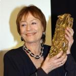 Cinematic icon Annie Girardot dies