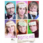 Potiche: Review and Interview with Director François Ozon