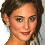 Top 10 New French Actresses