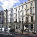 London & Paris Residential Real Estate still a magnet for investments?