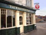 Kingston Tup