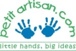 Petit Artisan Ltd