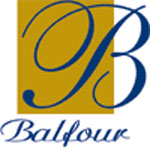 Balfour Travel