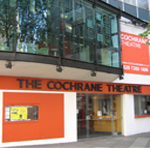 The Cochrane Theatre